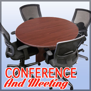 xenali-conference-room-furniture