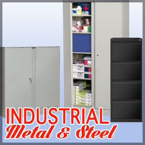 xenali-shelves-storage
