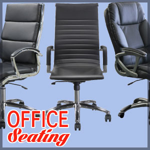 xenali_seating