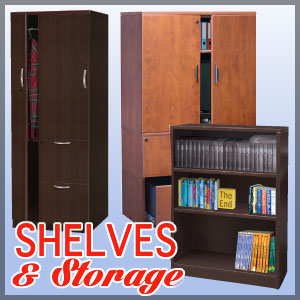 xenali-office-storage