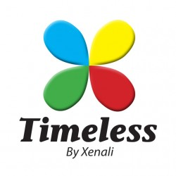Download Timeless Series