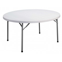 Industrial Tables