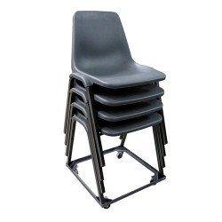 Industrial/Speciality Chairs