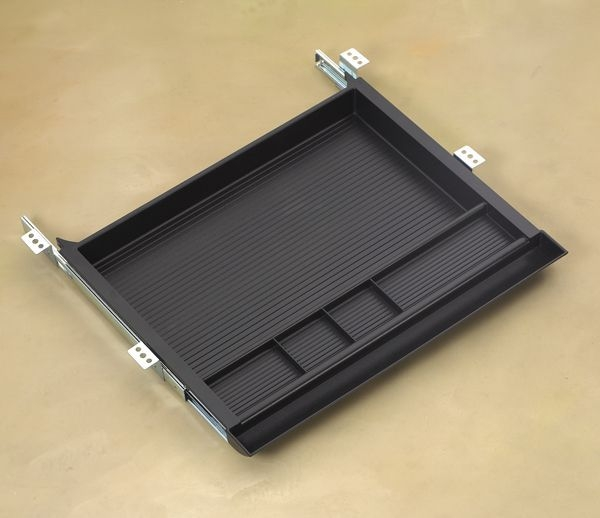 A - Avalon Stationary Drawer