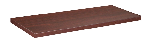 TC - Bookcase Extra Shelf