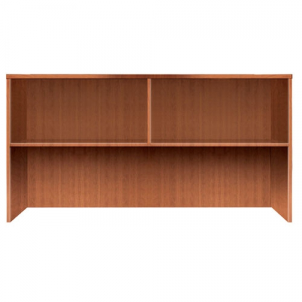 "TC - TIMELESS 71"" Hutch"