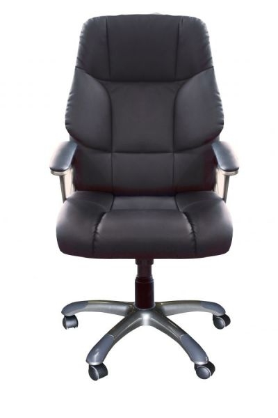PRIME Executive high-back bonded leather