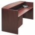 TIMELESS Reception Desk Package