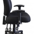 SEAT Slider for Alpha or Seville Chair